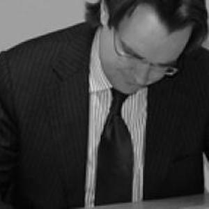 Advocaat-Joost-Velthoven