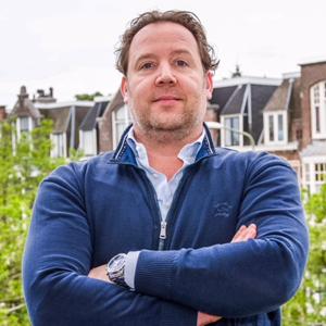Eeuwijk profielfoto 300x300